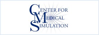 Center For Medical Simulation